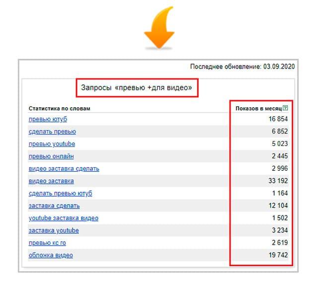 legkii-zarabotok2020-2
