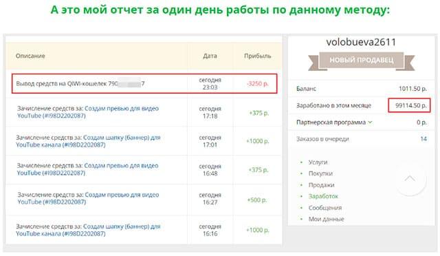 legkii-zarabotok2020-4