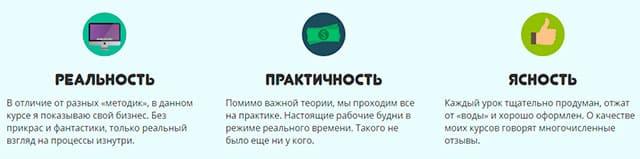 money-partnerki-sapich-1