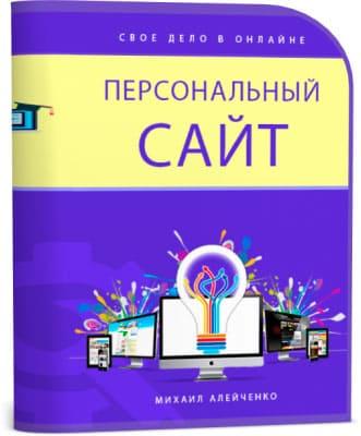 http://preen8288.blogspot.com/ncr?url=y741