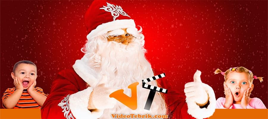 video-ded-moroz