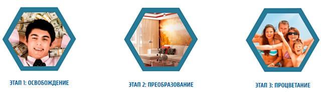 stixiya-dream-2
