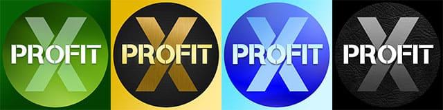x-profit-640