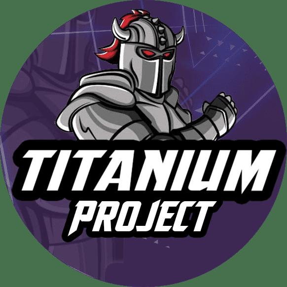 titanium-krug