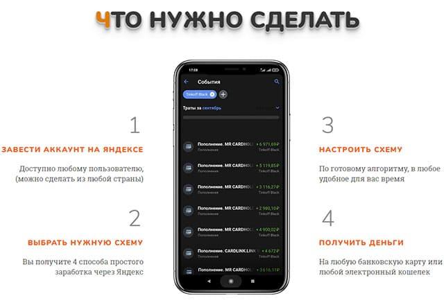 yandex-profit-2